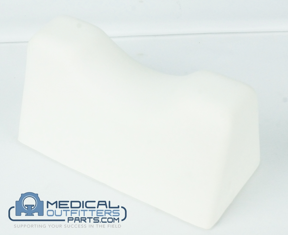 Siemens MRI Espree Cushion Breast, PN 5514372