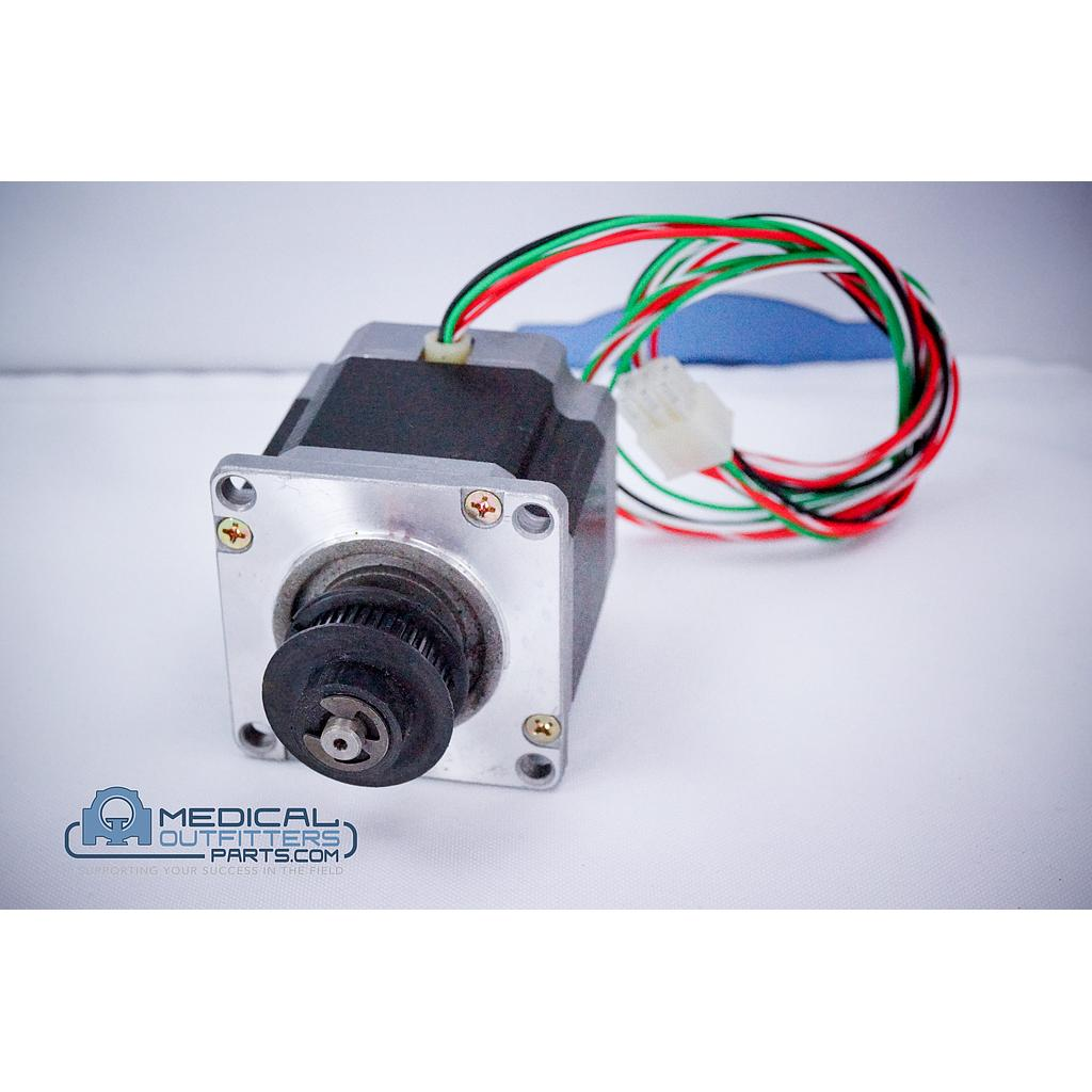 Carestream Dryview 8100 Stepping Motor