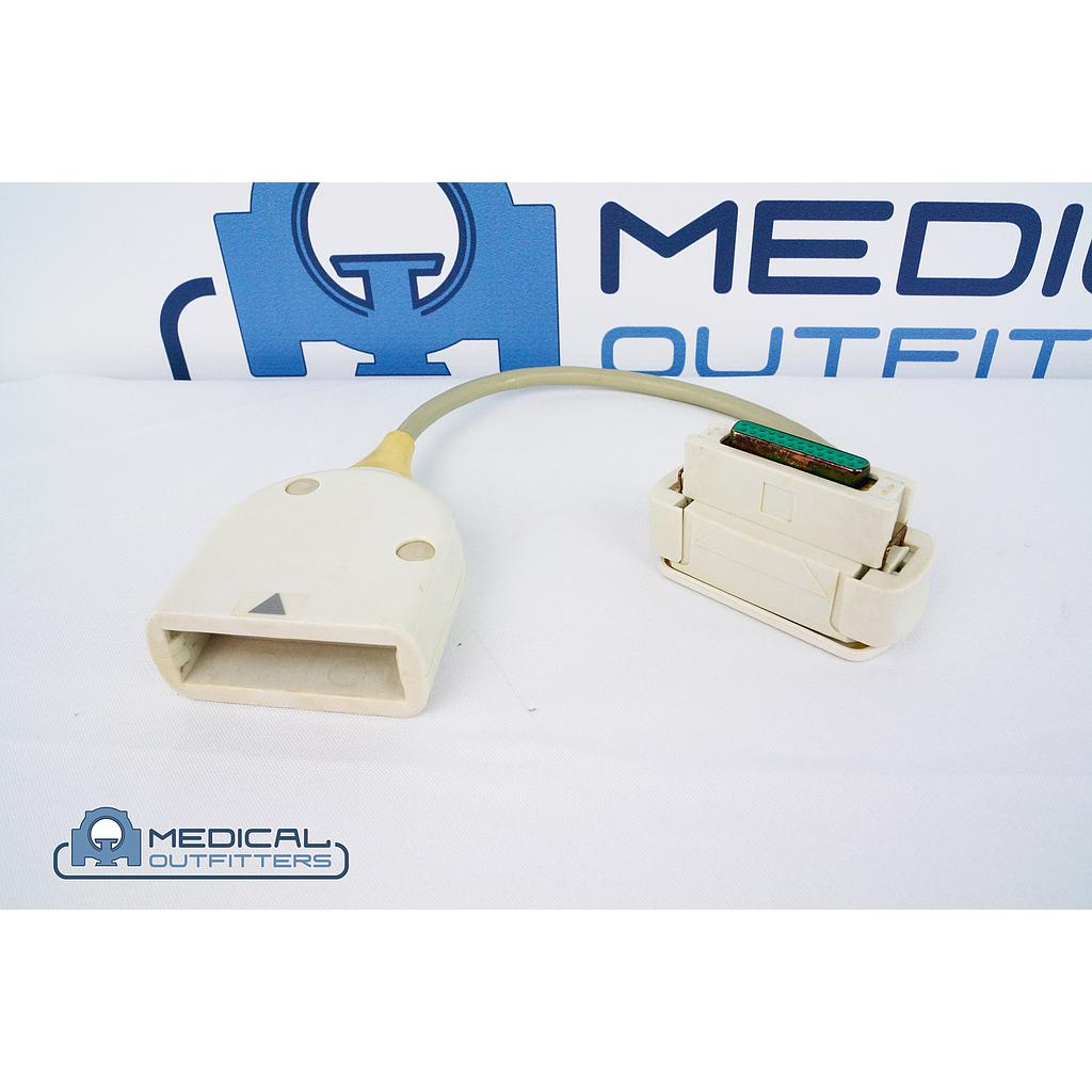 Siemens MRI Magnetom Adapter Cable, PN 5516906