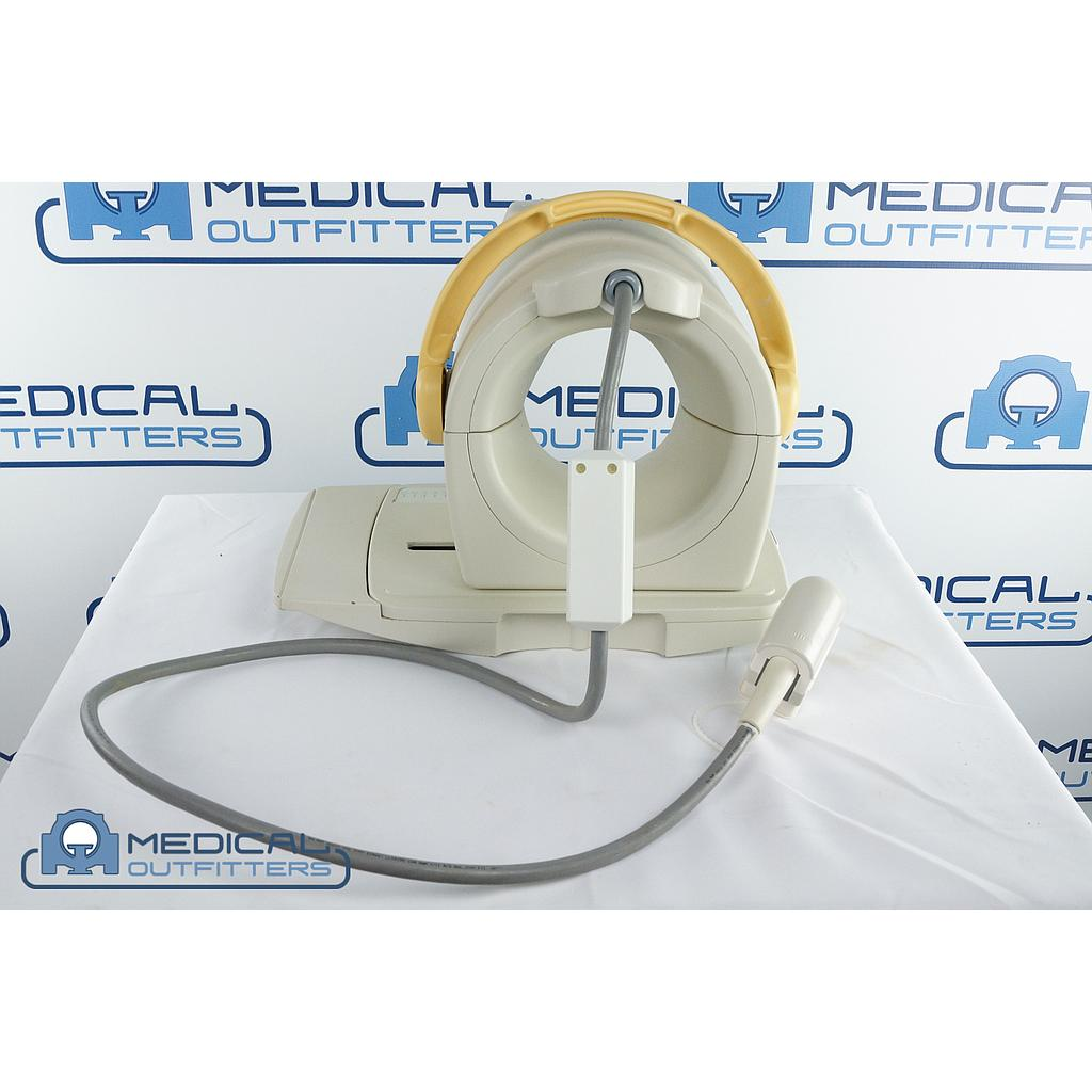 Philips Sense Knee Coil 8 1.5T MRI , PN 452213231074