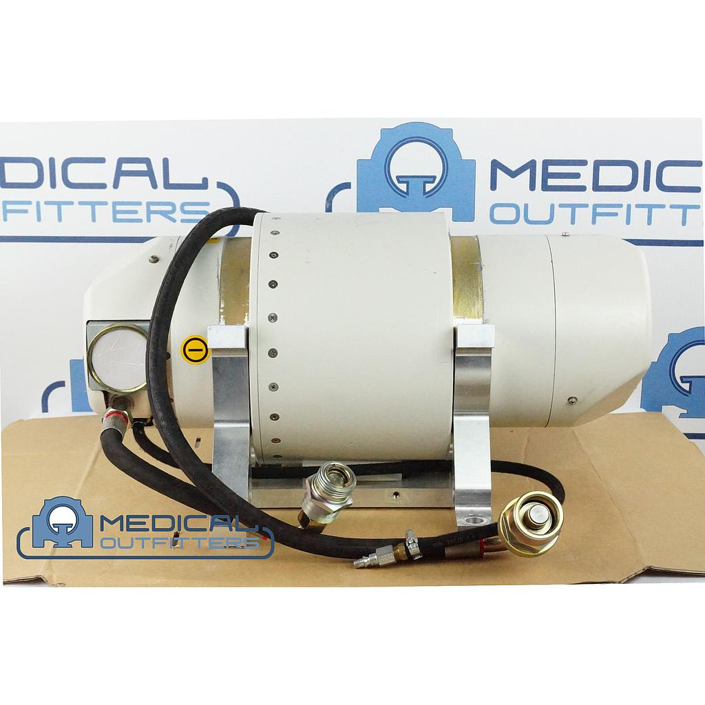 Philips MRC800 X-Ray Tube, PN 989000085911