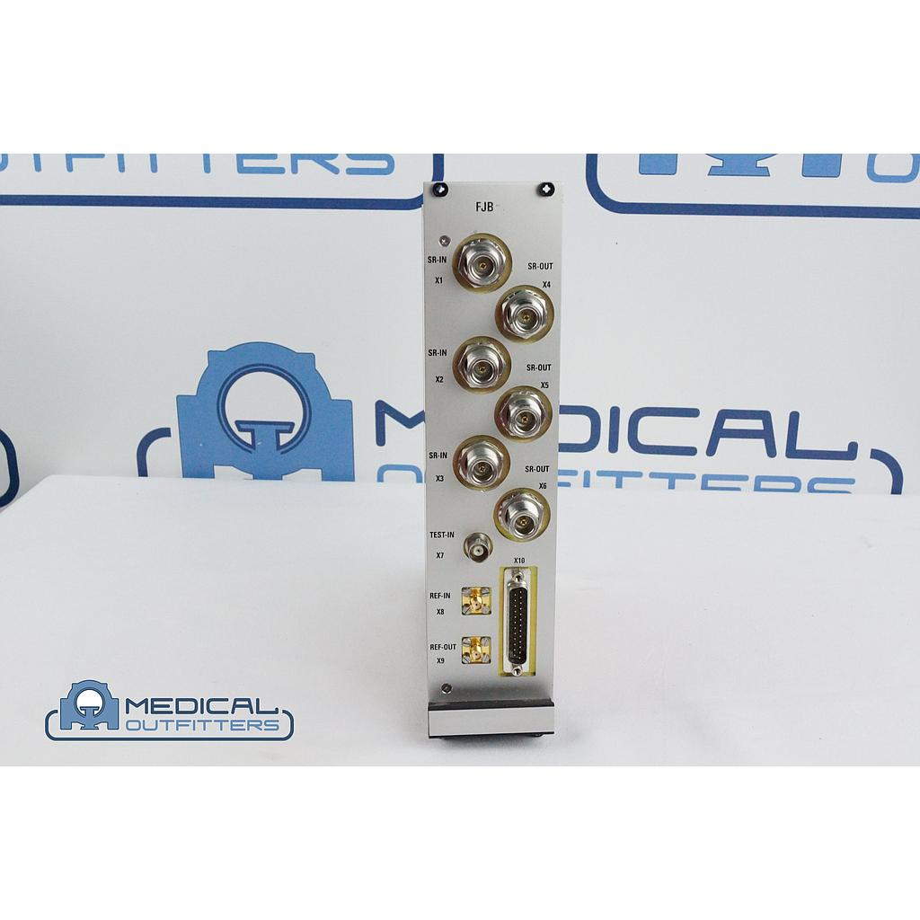 Philps MRI Gyroscan Intera 3.0T Synco RX, PN 45221318083