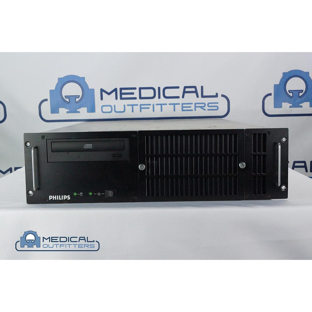 Philips CT 3U Server CIRS S1A , PN 453567052001