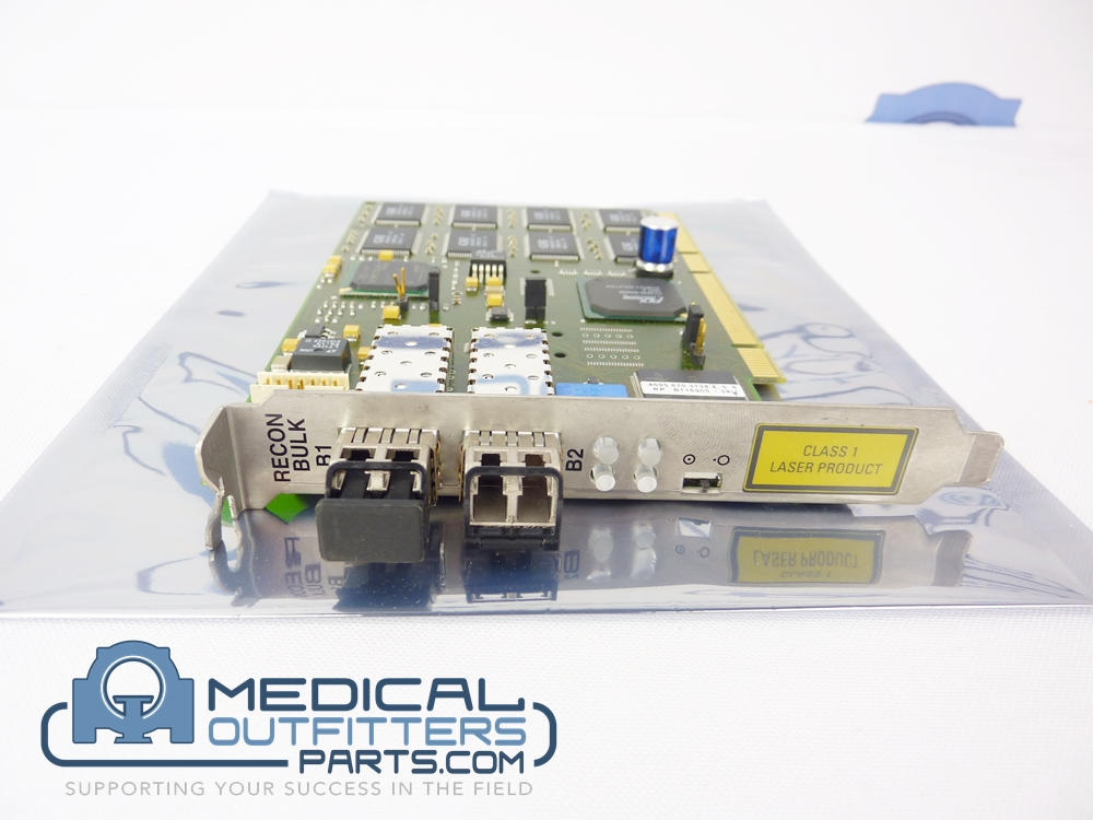 Philips MRI Intera CDAS Recom IF, PN 453567031384
