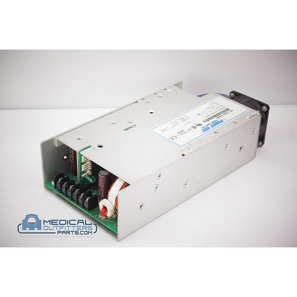 Philips Skylight 48 V Power Supply, PN 5200-3728, 453560109381