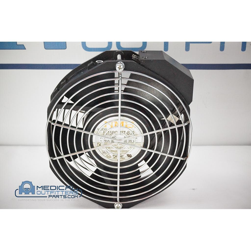 Philips MRI Infinion Top Cabinet FAN, 453566448041, PN T93A-1024
