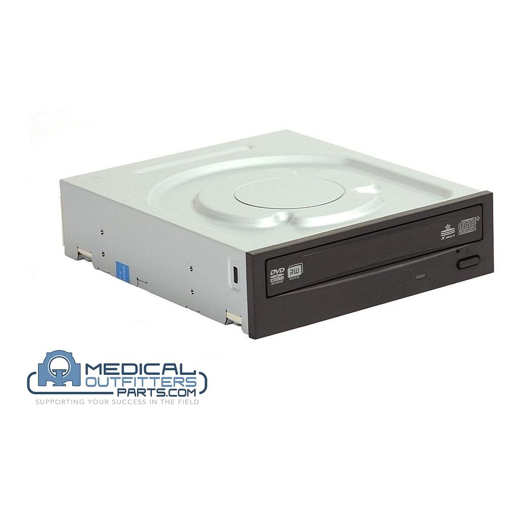 Dell 650 Hitachi-LG DVD Rom CD IDE Drive, PN GCE-8483B