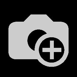 DELL 36GB Ultra 320 68 PIN Hard Drive