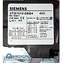Siemens Sirius Small Contact DC 24V, 4NO, 20A, PN 3085149, 3TG1010-0BB4