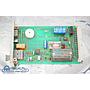 Philips MRI Polaris RAG PCB, PN 600-844T