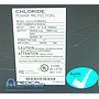 Chloride Power Protection UPS, PN A1K0XAU