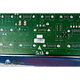 Philips Gantry IDT Board, 455014005011