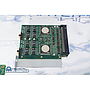 GE CT/e NPRS Assy Board for NPRM Assy
