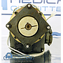 Philips SkyLight Z-Drive Gearbox (9' and 8'), PN 2161-5446, 453560224121