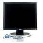 "Dell 19"" LCD Monitor, with USB ports, DVI, VGA, PN 1905FP"